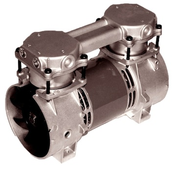 16-June-Thomas-Vacuum-Pump-360