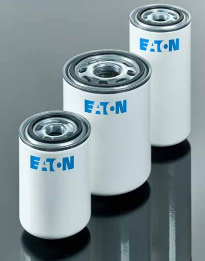 Eaton Spin-On Filters