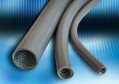 automationdirect flexible conduit