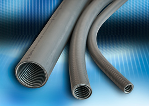 automationdirect flexible electrical conduit