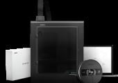 Zortax M300 3d printer