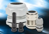 automationdirect bimed cable glands