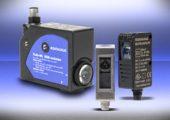 AutomationDirect Datalogic Senso