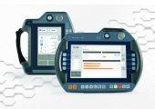 BR Automation HMI Mobile Panels
