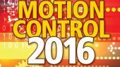 Motion Control Roundtable 2016