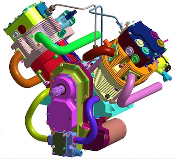 16-nov-simsolid-engine-360