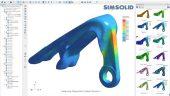 16-nov-simsolid-design-study-625