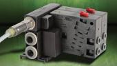 automationdirect-nitra-valves