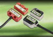automationdirect rfid safety switch