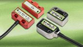 automationdirect rfid safety switch
