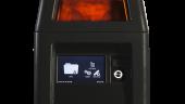 b9Creations 3D printer