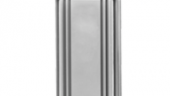 Diakont roller screw actuator