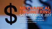 Cover JanFeb 2017 Engineering Salary