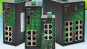 17-April-Automation-Direct-ethernet-switch-625