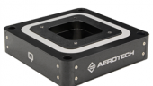 Aerotech's QNP3 series XYZ piezo positioning stages