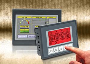 automationdirect c-more micro hmi panels