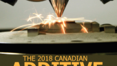 2018-AM-Guide-Graphic