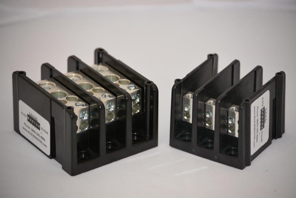 blockmaster power blocks