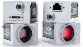 17-Aug-Basler-Camera-650