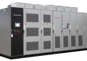 rockwell automation powerflex 6000