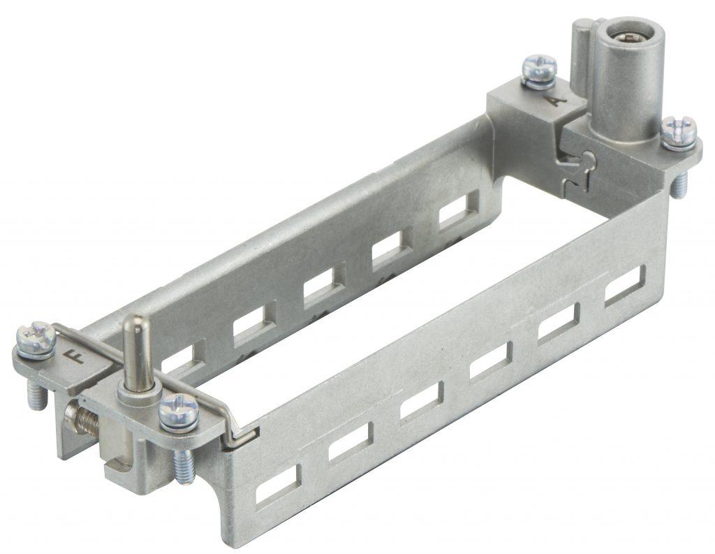 Han-Modular Hinged Frames Plus 24 B