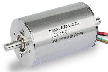 Brushless Dc Motor Design Engineering