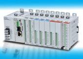 Automation Direct Productivity1000