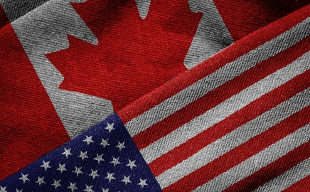 tech investment canada/us tax