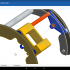 onshape-android MCAD