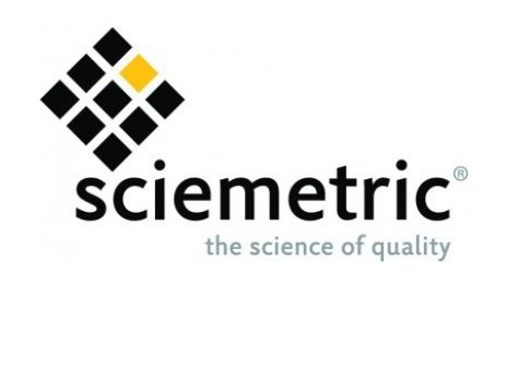 sciemetric