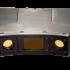 polyga HDI 3D scanner