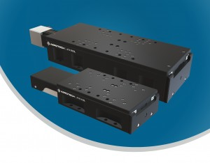 aerotech atx linear stages