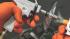 Exair variblast air gun