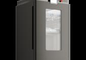 AON M2 3d printer