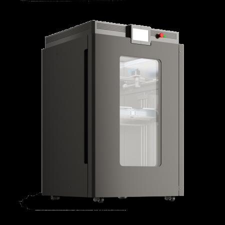 AON-M2 3d printer