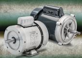 jet pump motors automation