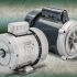jet pump motors automation