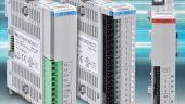 18-Sept-Auto-Direct-PLC-Modules-400