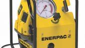 18-Oct-Enerpac-pump-400