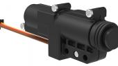 18-Oct-Southco-Actuator-625