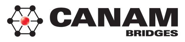 Canam-Ponts