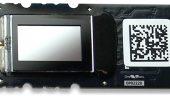 18-Nov-OmniVision-Microdisplay-625