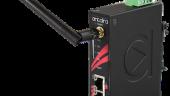 19-Feb-Antaira-Indust-router-360