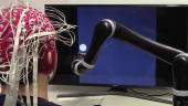 19-June-Carnegie-Melon-Mind-control-robot-625