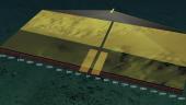 Kraken-Aquapix-MINSAS-625