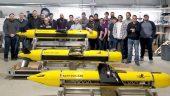 Kraken-Robotics-Crew-625