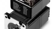 19-July-Applied-Motion-motor-360
