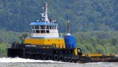 19-July-Rittal-Marine-Industrial-625