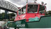 19-July-Rittal-Tugboat-625