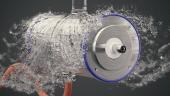 19-July-Rockwell-Servo-motor-625